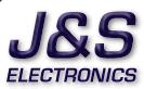 J&S Electronics's Company logo