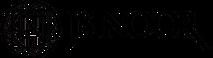 J S Noor's Company logo