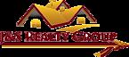 J&s Realty Group's Company logo