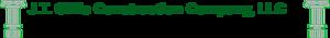J.t. Gillis's Company logo