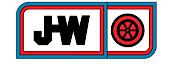 J-W's Company logo