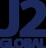 J2 Global's Company logo