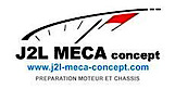 J2l Meca Concept's Company logo