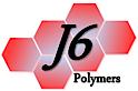 J6 Polymers's Company logo