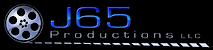 J65 Productions's Company logo