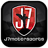 J7 Motorsports's Company logo