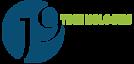 J9 Technologies's Company logo