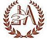 Ja Capillas Memorial's Company logo