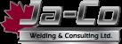 Ja-co Welding & Consulting's Company logo