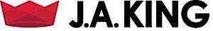 J. A. King's Company logo