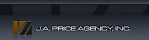 JA Price Agency's Company logo
