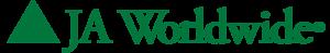 JA Worldwide's Company logo