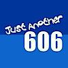 Ja606's Company logo