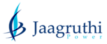 Jaagruthi's Company logo