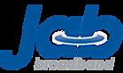 JAB Broadband's Company logo