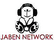 Jaben Network Malaysia's Company logo