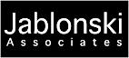 Jablonski Associates's Company logo
