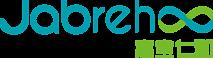 Jabrehoo's Company logo