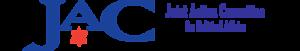 Jaceducationfoundation's Company logo