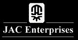 Mightyjac's Company logo
