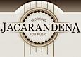 Jacarandena's Company logo