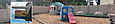Playtime Daycare's Competitor - Jack & Jill Nursery School logo