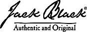 Jack Black's Company logo