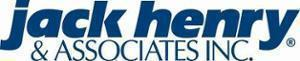 Jack Henry & Associates's Company logo