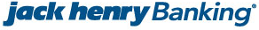 Jack Henry Banking's Company logo