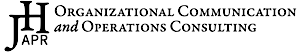 Jack Holt, Apr's Company logo