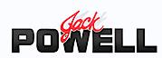 Jack Powell's Company logo