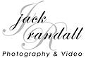Jack Randall Photography Video's Company logo