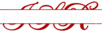 Jack Samuels Realty Logo