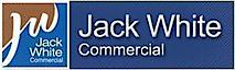 Jackwhite's Company logo