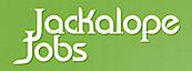 Jackalope Jobs's Company logo