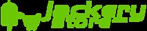 Jackerystore's Company logo