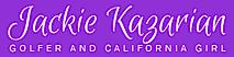 Jackie Kazarian's Company logo