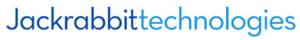 Jackrabbit Technologies Inc's Company logo