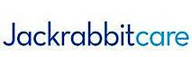 Jackrabbit Care's Company logo