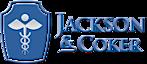 Jackson & Coker's Company logo
