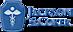 Jackson Nurse Professionals's Competitor - Jackson & Coker logo