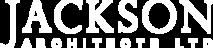 JACKSON ARCHITECTS LIMITED's Company logo
