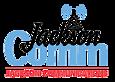 Jackson Communications's Company logo
