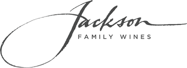 Jackson Family Wines's company profile