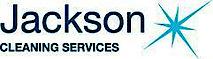 Jackson Goretta's Company logo