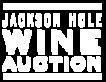 Jackson Hole Wine Auction's Company logo