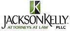 Jackson Kelly's Company logo
