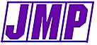 Jackson Marking Products's Company logo