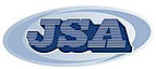 Jackson Sumner & Associates's Company logo