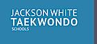 Jackson White Taekwondo Schools's Company logo
